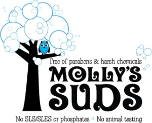 mollys_suds_web_low_res