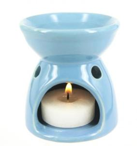 145489-400x425-candle_diffuser