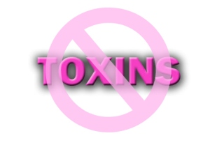 toxinspic