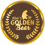 golden bear award